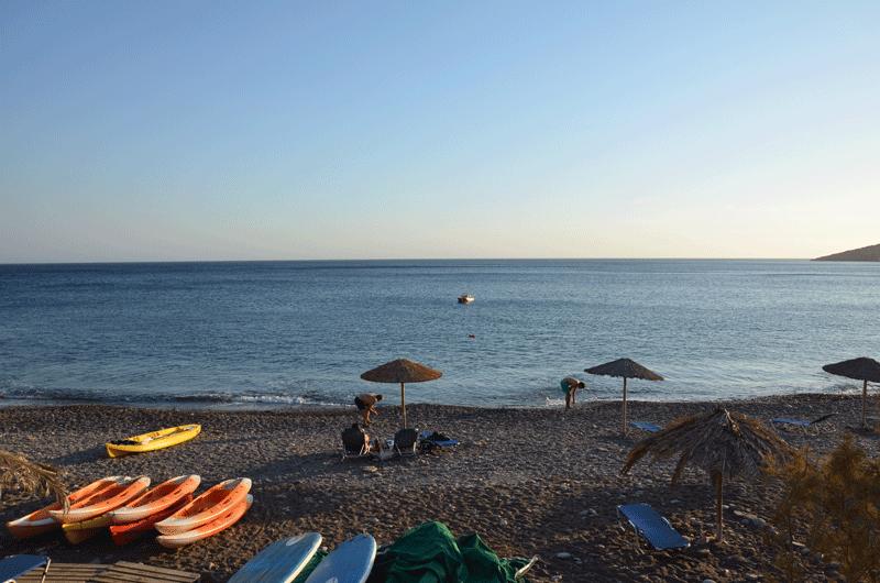 Apothika Beach South Chios Mastic mastiha Mastihohoria Emporios Bay Hotel Studios Apartments Emporios Emborios Eborios