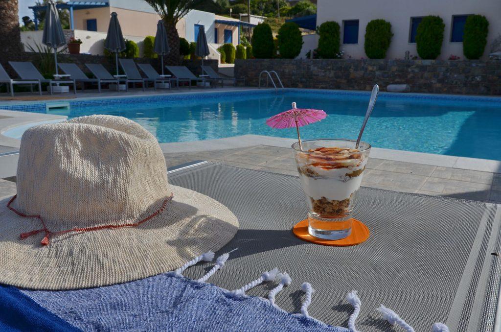 Emporios Bay Hotel Chios Emporios Mavra Volia