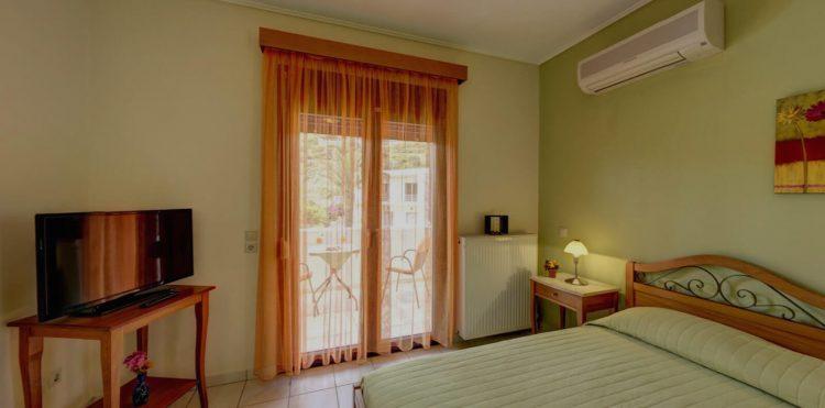 Emporios Bay Hotel Economy Studio Chios Mavra Volia Emporios Eborios Emborios Mastiha Mastic