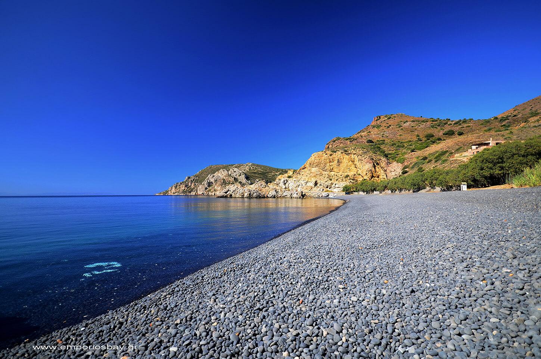 Black Book Car >> Mavra Volia Beach | Emporios Bay Hotel in Chios, Greece